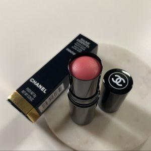 Chanel Baume Essential (Printanier)